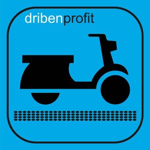 Запись сингла Driben – Profit