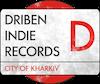 Driben Records - Студия звукозаписи Харьков