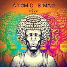 Atomic Simao – NODO