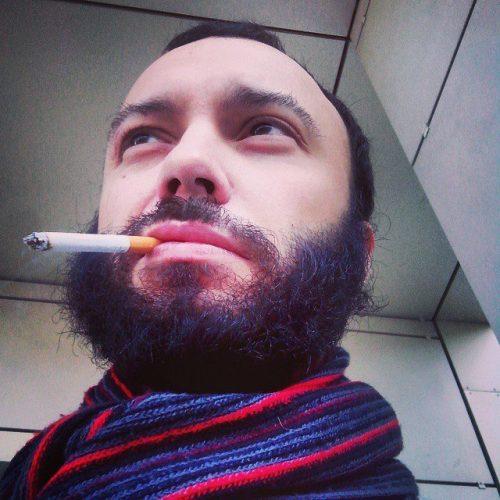 Алексей Мащиц
